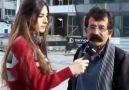 Chpnin Kudüs olaylarına karşı AŞIRI tepkisi (Temsili)