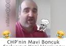 CHPnin Mavi Boncuk Şarkısının bir de böyle dinleyin