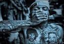 Chris Brown - Bassline