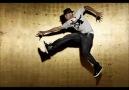 Chris Brown Feat. Pitbull - International Love (New Song 2011)