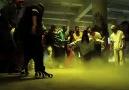 Chris Brown ft. Lil Wayne, Busta Rhymes - Look At Me Now