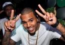 Chris Brown ft. Rihanna - Turn Up The Music