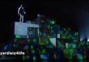 Chris Brown - 2012 Grammy Performans