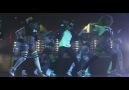 Chris Brown - Love More (Explicit) ft. Nicki Minaj