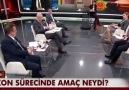 CIA AJANI HENRİ BARKEY TÜRK ORDUSUNU AKP SAYESİNDE KAFESLEDİK..!!!