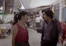 Cici Babam Yerli Komedi Filmi Tek Parça 2018