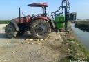 Çiftçilik bitti çiftçilik - Bunyamin Nennioğlu