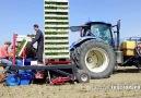 Çiftçilik Diye Buna Denir