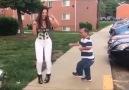 Çiftetelli Oyun Havaları - Muhteşem İkiliden Süper Dans Facebook
