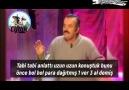 Çiftlik Bank Uruguay Televizyonunda Yapan Engin Cengiz Youtube