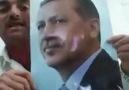 Cihan Bozkurt - Tredaş elektirik abonesi&fatura...