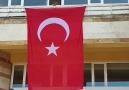 Cihan İlhan - Tarihi şanlı zaferlerle dolu olan aziz...