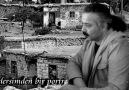 Cihan Kılavuz-Sono Disko Simena visko
