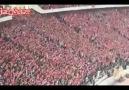 40.000 Çılgın Taraftar Zıplıyor :)