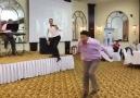 Çillibom Dansı