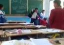 Çinde 20182019 öğretim yılı başladı!..