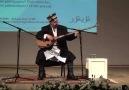 Çin&Doğu Türkistan bölgesinden halk sanatçısıAbdurehimHeyit..Leylimley