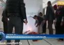 Çin Doğu Türkistan&Müslümanların Cenazelerini Yakıyor