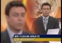 Çinli Muhammedi Dinlemeyen Kaldı mı?