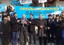 Çin Zulmune Sessiz KalmaDoğu Türkistana Sahip Çıkİstanbul Fatih camii