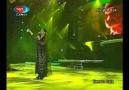 Çırpınırdı Karadeniz-Azerin-TRT AVAZ'ın Gala Yayınından