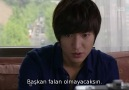 City Hunter 6. bölüm izle - 5.part