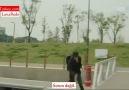 City Hunter OST Yanghwajin - It's Allright (Türkçe Altyazılı)