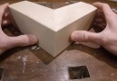 Çivisiz vidasız Japon marangozluk tekniği