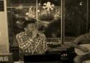 """""""CİWAN MÜZİK""""2013 Kayıt:Slow Çalışma.Were Yaré Were.Solo Wokal..."""