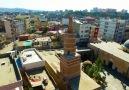 Cizre Belediyesi - Yeni Yılınız Kutlu Olsun Facebook