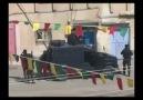 Cizre&Polis Halka Gerçek Mermilerle Saldırdı