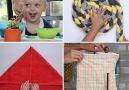 7 Clever problem-absorbing towel hacks!