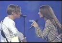 Cline Dion & Bryan Adams - Everything I Do