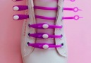 Clothes tips - Top 14 ways tying amazing shoelaces for you Facebook