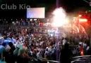 Club KİO Summer Night 2010