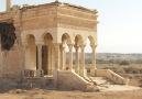 CNN International - Clearing landmines at Jesuss Baptism Site Facebook