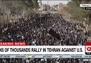 CNN - Iran&top general Soleimani killed in US airstrike Facebook