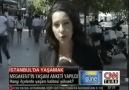 CNN KALİTELİ YAŞAM KENTİ  2011