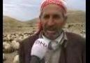 Çobanla Röportaj