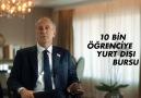 Çocukların hayal kurabildiği bir Türkiye istiyorum. Size söz veriyorum!