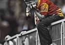 Çocukluk Aşkı Galatasaray Olanlara Selam Olsun