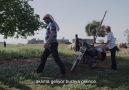 Çocuk Yaşam Merkezi hizmete açılış filmi İHH İnsani Yardım Vakfı