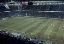 Çok güzelsin Trabzonumuz ve Trabzonsporumuz