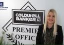 Coldwell Banker Novest - Yeni Yılınız Kutlu Olsun Facebook