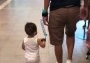 Coleira humana em criancas voce aprova