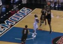 College Dunk Of The Year ?!