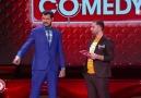 Comedy Club: Кавказская аптека (y) (y) (y)