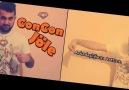 ConCon Jöle (Reklam Çalışmamız)