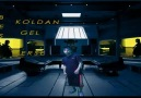 Contra - Zyon (Yeni Video Klip - 2014)