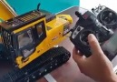 Cool RC toy